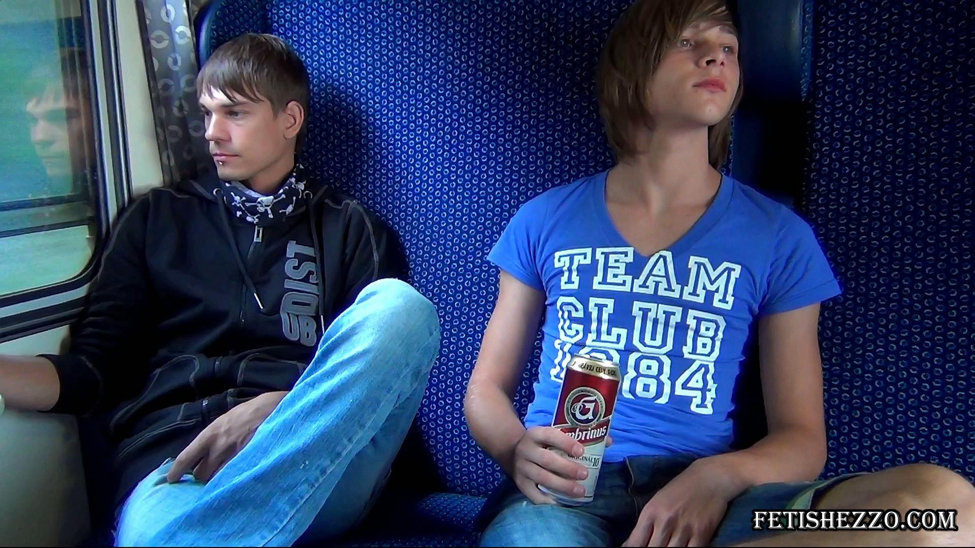 boys having fun sex girls
